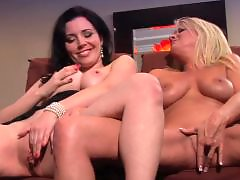Lesbian older, Older milf, Older lesbian, Older, Each other, ,other
