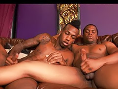 Tattoo boys, Piercing gay, Gay piercing, Anal home, Home anal, Black boy