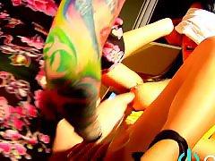 Punk, Squirtings lesbians, Squirt lesbian, Squirt fisting, Squirt finger, Squirt and finger