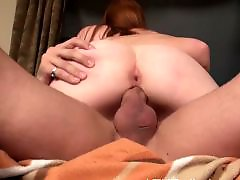 Redhead hairy, Redhead amateur, Sensual, Marie mccray, Marie, Hairy redhead