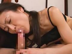 日本美女 口交, 亚洲幼女口交, 亚洲少女阴道, 真实幼女性交, 真人幼女, 日本幼女口交