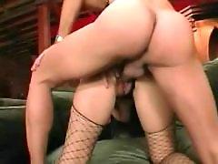Tits face, Tits cum, Tit cum, Teen slut, Teen cum tits, Teen cum