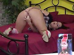 Webcam asian, Webcam masturbation, Webcam masturbating, Webcam, Asians webcam, Asian webcam
