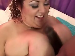 Trio, Threesome facial, Facial slut, Facial cumshots, Facial cumshot, Gloryholes