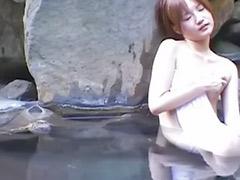 ژاپنی سکس دختر بچه, سکس ژاپنی و بور, سکس ناز ژاپنی, سکس ناز دختر بچه, سکس ناز دختر, سکس ناز آسیایی