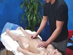 Teen sexy massage, Spycam fuck, Spycam massage, Sexy massag, Sexi massage, Massage sexi