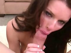 Young milf, Young lovers, Young and milf, Stockings milf, Stocking milf, Nina
