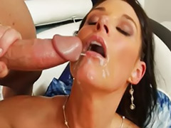 Summer cummings, Squirt on cock, Sex india, Multiple squirt, India summers, India summer