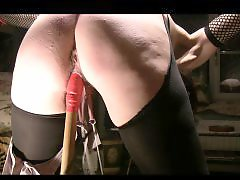 Pov hardcore, Spunk, Hd ชู้, Hardcore hd, Fly, Amateur hd