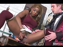 Taught, Squirting black, Squirting babes, Squirt ebony, Squirt black, Squirt babes