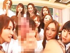 Japanese beauties, Japanese cfnm handjob, Japanese cfnm, Beauty japanese, Cfnm japanese, Cfnm handjobs