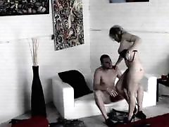 Films h, Films, Film, Girlfriend cheats, Busty amateur, Blonde cheats
