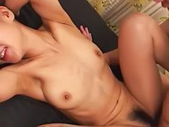 Pussy licking japanese, Japanese fingering, Japanese finger, Kimono, Finger in pussy