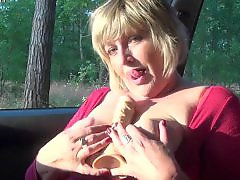 Young squirt, Young and old mature, Young and milf, Squirt young, Squirt old, Squirt milf