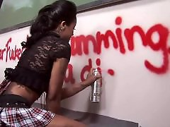 Teen latina, Skin diamond, Latina teens, Latina teen, Innocenthigh, Diamond skin
