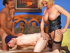 Threesome bisexual, Dripping pussy, Dripping, Drip pussy, Drip, Bisexual threesomes