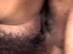 Tits blowjob, Tit fucking, Tit fuck, Roughing, Rough milf, Rough fuck