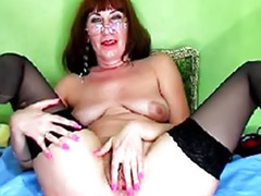 Webcam matures, Webcam mature solo, Webcam mature, Mature webcams, Mature webcam, Sexy webcam