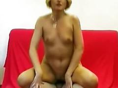 Tits granny, Tits granni, Horny grannies, Granny tits, Horny granny, Granny small tits