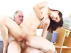 Russian ass