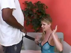 Teens on big black cocks, Teens blow job, Teens big black cock, Teen on knees, Teen on teen, Teen interracial