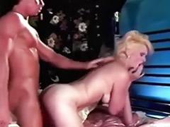 Vintage retro, Vintage deepthroat, Retroı, Retro sex, Retro masturbing, Retro masturbation