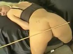 Pov anal milf, Pov spanking, Pov heels, Pov blonde milf, Pov milfe anal, Spanking pov