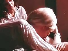 فيلم سكس مودار, ویدئو ساک زدن, فیلم سکس دهانی, فيلم سكس گروهي, سکس گروهی ویدئو, فیلم سکس ویدو