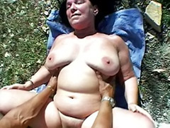 Matures outdoor, Mature, outdoor, Mature outdoor oral threesome, Mature outdoor, Outdoor mature, Chubby threesome
