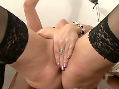 Thighs, Thigh masturbation, Thigh, Masturbating mature, Mature amateur masturbation, Mature amateur masturbate