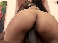 Interracial asian, Interracial anal big black, Dick anal, Black fuck asian, Black big dick, Big dick black