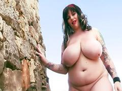Pretty girl, Solo huge tits, Solo huge tit, Huge tits solo, Huge tit solo