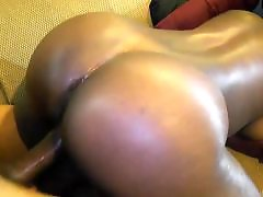 Sexy bf, His ass, Horny black, Fuck in ass, Fuck a horny, Ebony ass fuck