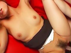 日本裤袜做爱, 射 pantyhose, 亚洲裤袜性交