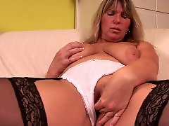 Milf hairy, Milf asian, Mature hairy asian, Mature hairy, Mature asians, Mature milf
