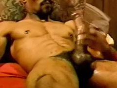 Piercing gay, Solo black wank, Gay rubbing, Gay piercing, Big black cock gay, Cock rub