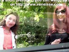 Upskirt public, The flash, Public upskirt, Public lesbians, Public lesbian, Public in car