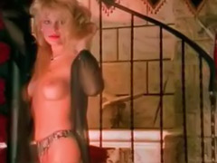Ultimate, Pamela, Nude scenes, Nude scene, Nude celebrities