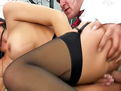 Office hot, Hot couple, เกยoffice, Hot couples, Hot office, Fox