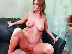 Teachers milf, Teacher milf, Teacher busty, Teacher big tits, Fuck teacher, Big tits teacher