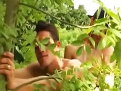 Videos gay, Gay