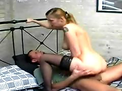 Milfs german, Milf facial, Milf cumshot, Fantasy, German facial, German cumshot