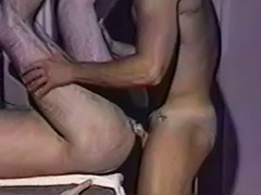 Hairy wank, Hairy gym, Hairy anal vintage, Gym gay, Gay hairy vintage, Vintage hairy anal