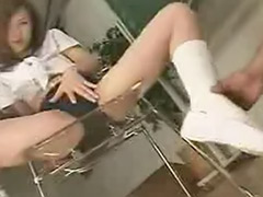 Teen foot, Satisfying, Japanese foot, Foot kiss, Foot teen, Asian man