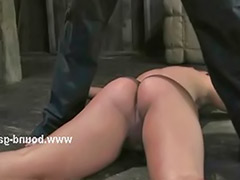 X-mastere, Slave sex, Slave feet, Sex feet sex, Sex feet, Master slaves