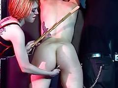 Spanking stockings, Spanking fetish, Spanked femdom, Lingerie spank, Femdom spanking, Femdom sex