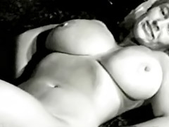 Vintage solo girls, Vintage solo, Vintage big tits, Vintage big tit, Vintage tits, Under