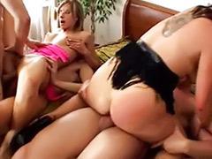 Sex full, Janet m, Janet