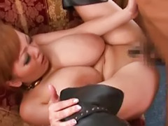 Hitomie, Japanese big tits, Big tits japanese