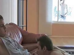 Kissing cock, Sucks big dick, Sucking big cock gay, Mark, Jake b, Gay big dick blowjob